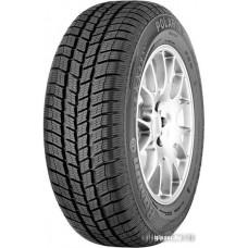 Автомобильные шины Barum Polaris 3 235/70R16 106T