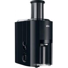 Соковыжималка Braun Multiquick 3 (J 300)