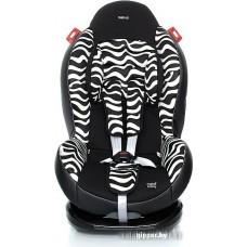 Автокресло Coto baby Swing Limited