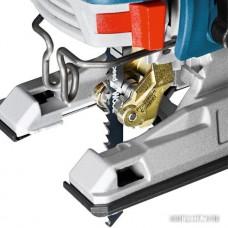 Электролобзик Bosch GST 160 BCE Professional (0601518001)