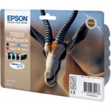 Картридж для принтера Epson C13T10854A10