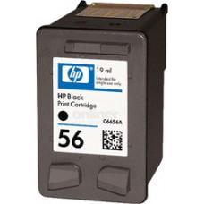 Картридж для принтера HP 56 (C6656AE)