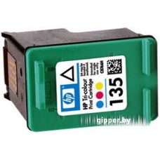 Картридж для принтера HP 135 (C8766HE)