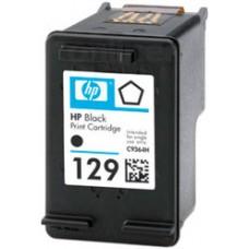 Картридж для принтера HP 129 (C9364HE)