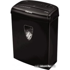 Шредер Fellowes PowerShred H-8C (4684001)