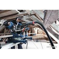 Дисковая пила Bosch GCM 8 SJL Professional (0601B19100)