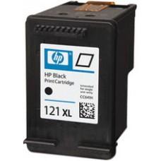 Картридж для принтера HP 121XL (CC641HE)