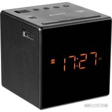Радиочасы Sony ICF-C1