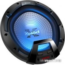 Головка сабвуфера Sony XS-LEDW12