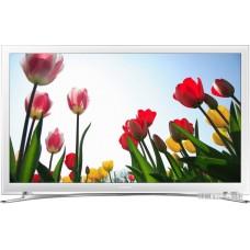 Телевизор Samsung UE22H5610AK