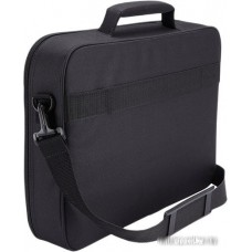 "Сумка для ноутбука Case Logic 15.6"" Laptop and iPad Briefcase (ANC-316)"