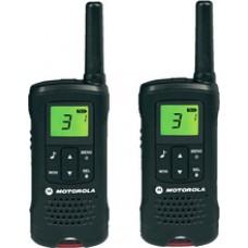 Портативная радиостанция Motorola TLKR T60