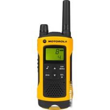 Портативная радиостанция Motorola TLKR T80 Extreme