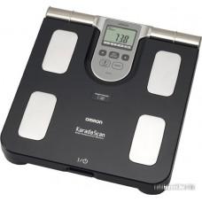 Напольные весы Omron BF508