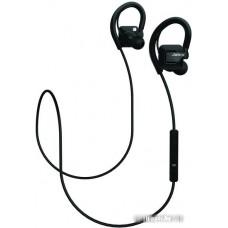 Bluetooth гарнитура Jabra Step Wireless