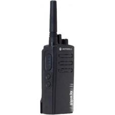 Портативная радиостанция Motorola XT225