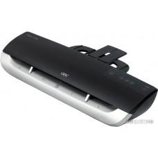 Ламинатор GBC Fusion 3100L (A3)