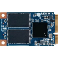 SSD Kingston SSDNow mS200 240GB (SMS200S3/240G)