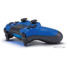 Геймпад Sony Dualshock 4 Wireless Controller Wave Blue