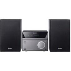 Микро-система Sony CMT-SBT40D