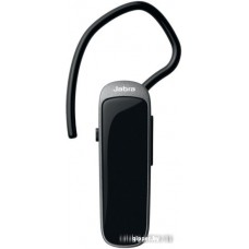 Bluetooth гарнитура Jabra Mini