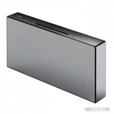 Микро-система Sony CMT-X3CD