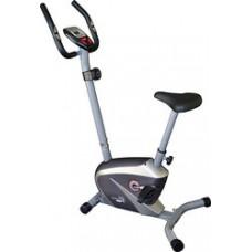 Велотренажер Sundays Fitness K8309-6
