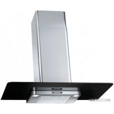 Кухонная вытяжка Gorenje DKG902-ORA-E/1