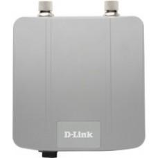 Точка доступа D-Link DAP-3520