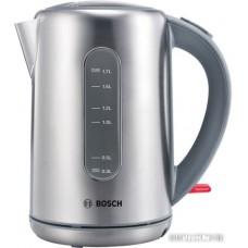 Чайник Bosch TWK7901