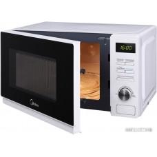 Микроволновая печь Midea AG720C4E-W