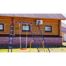 Детский спортивный комплекс Romana Спайдер-42 (СК-3.3.20.00-42)