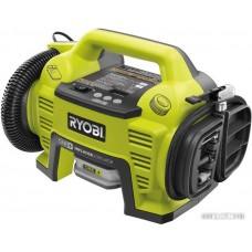 Автомобильный компрессор Ryobi R18I-0 (5133001834)