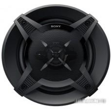 Коаксиальная АС Sony XS-FB1330