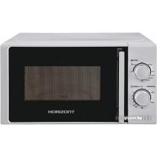 Микроволновая печь Horizont 20MW700-1478BIW