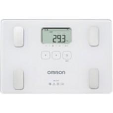 Напольные весы Omron BF212