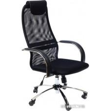 Кресло Metta BK-8CH