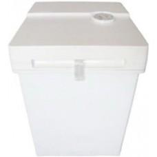 Активаторная стиральная машина Мара СМ-2Б М 7005