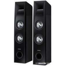 Набор акустики Samsung TW-H5500