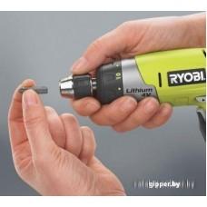 Электроотвертка Ryobi CSD4107 (5133001194)