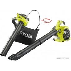 Воздуходувка Ryobi RBV26B
