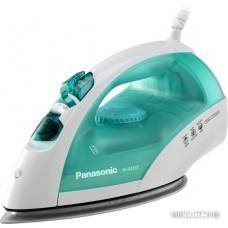 Утюг Panasonic NI-E410T