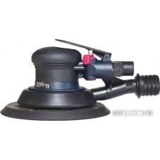 Пневмошлифмашина Bosch 0607350199