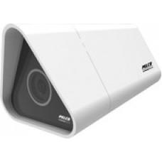 IP-камера Pelco IL10-BP