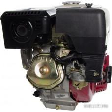 Бензиновый двигатель Zigzag GX 270 (SR177F/P)