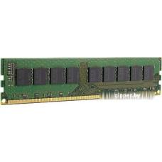 Оперативная память HP 4GB DDR3 PC3-10600 (647907-B21)