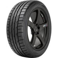 Автомобильные шины Dunlop Direzza DZ102 235/55R17 99W