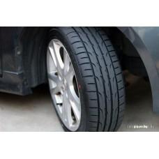 Автомобильные шины Dunlop Direzza DZ102 225/40R18 92W