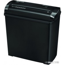Шредер Fellowes P-25S (fs-47010)