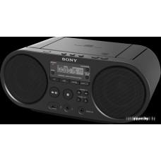 Портативная аудиосистема Sony ZS-PS50